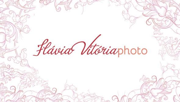 capa-flavia-vitoria-1