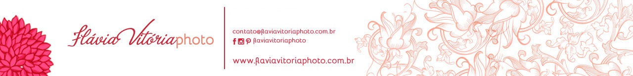 contact-flavia-vitoria-photo