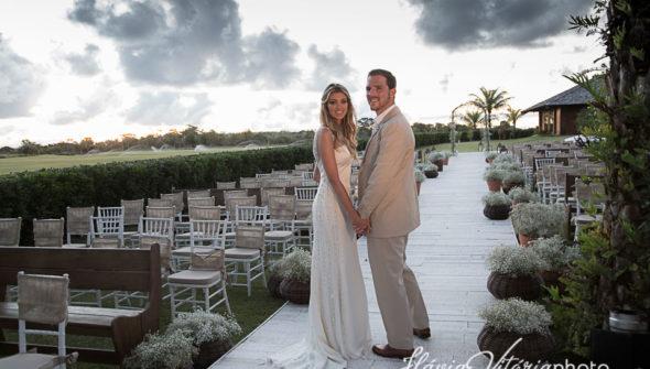 flavia-vitoria-foto-casamento