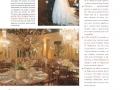 ICSP19_Andreya e Rafael 3 pgs-page-003.jpg