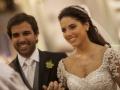 Florinda Saade e Pedro Wickbold Flavia Vitoria Photo