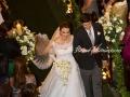 Casamento Paula Passarelli e Ariel -  Flavia Vitoria Photo