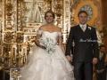 Ticiana Saad e Raphael Bussolan Juan Flávia Vitória Photo