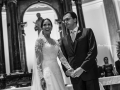 Vanessa Rossi e Rodrigo Flávia Vitória Photo
