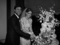 Casamento Victoria Linhares e Renan Georges - Flávia Vitória Photo
