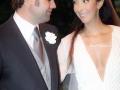 Catarina e André Pires