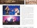 ICSP19_Mayara e Rafael 5pg-page-005.jpg