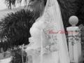150923 Natalia Pozitel e Caio-0141.jpg