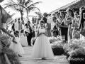 Casamento Renata e Thiago | Flávia Vitória Photo