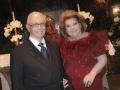 Retrato de Família Maricy e  Romeo Trussardi Flávia Vitória Photo