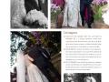 _ICSP18_Victoria e Renan 5pg - Fernando-page-004.jpg