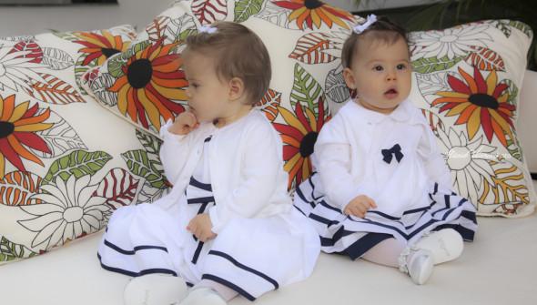 15 Batizado Anne e Vitoria-5