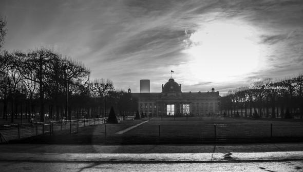 PARIS_2010_2011