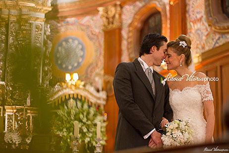 flaviavitoriaphoto-casamento